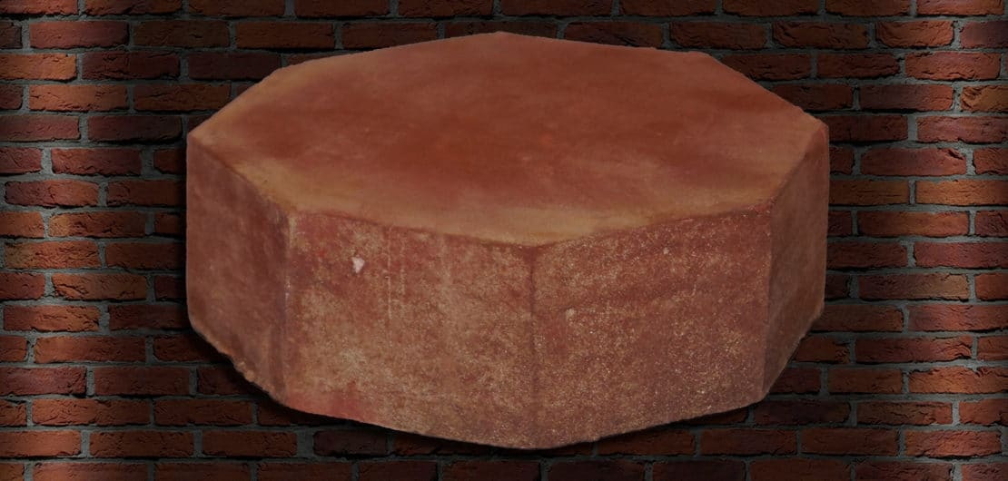 Cegielnia CERAMSUS - Cegły Klinkierowe Brukowe