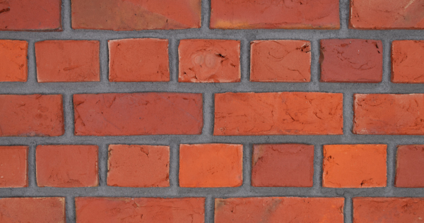 Cegielnia CERAMSUS - Cegła Ręcznie Formowana Czerwień Cieniowana