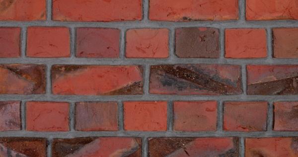 Cegielnia CERAMSUS - Cegła Ręcznie Formowana Czerwień Płomieniowana
