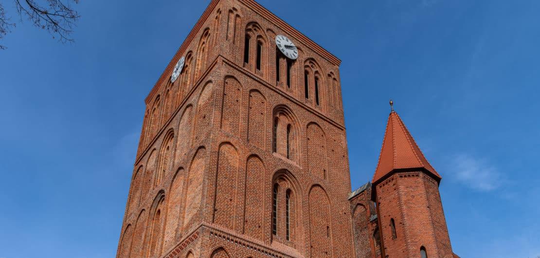 cegły gotyckie